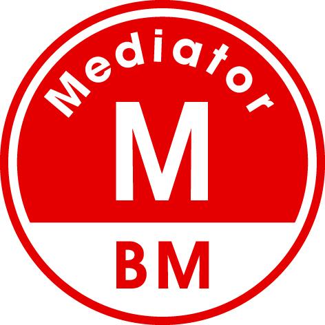 http://www.bmev.de/fileadmin/images/mitgliederservice/logo_mediator_cmyk_300dpi.jpg