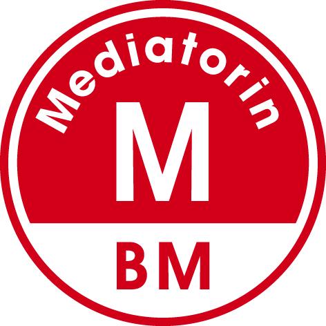 http://www.bmev.de/fileadmin/images/mitgliederservice/logo_mediatorin_rgb_72dpi.jpg