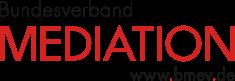 BMeV-Logo